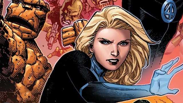 Quarteto Fantástico: 10 Coisas que precisamos ver quando a primeira família da Marvel for reiniciada no MCU