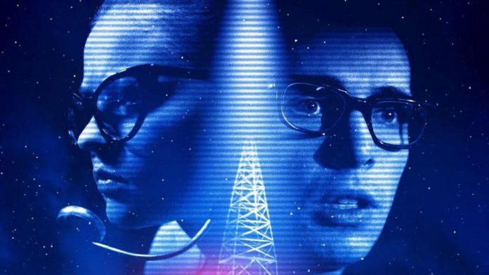 Os filmes de ficção científica que está arrasando no Amazon Prime Video