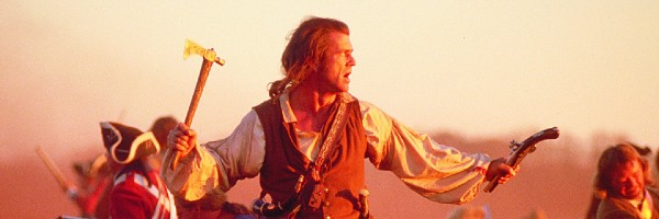 Imagem via Sony Pictures Releasing