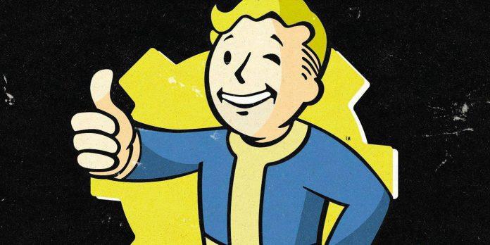 Fallout uma Série esta sendo desenvolvido para a Amazon por Criadores de Westworld