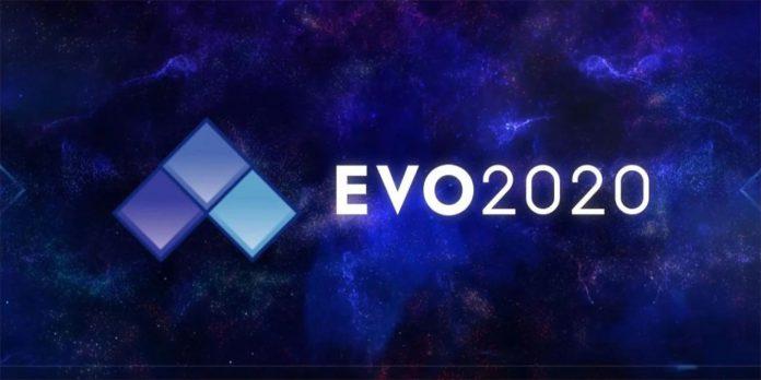 O EVO Online é cancelado - Eis o porquê