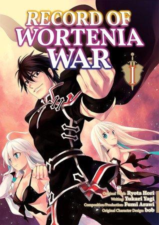 J-Novel Club licencia romances de Slayers, 8 outros romances, 4 novos mangás 5