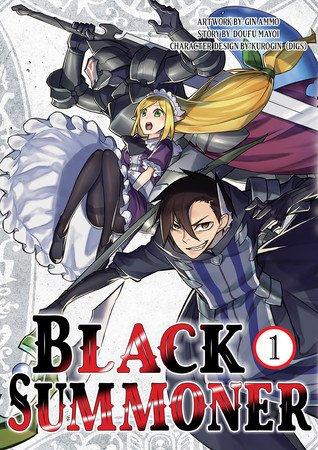 J-Novel Club licencia romances de Slayers, 8 outros romances, 4 novos mangás 11