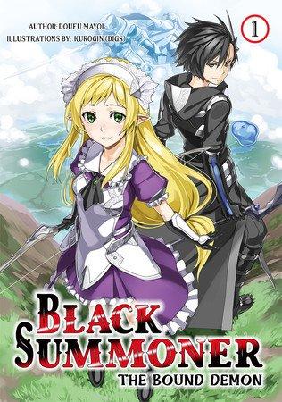 J-Novel Club licencia romances de Slayers, 8 outros romances, 4 novos mangás 10
