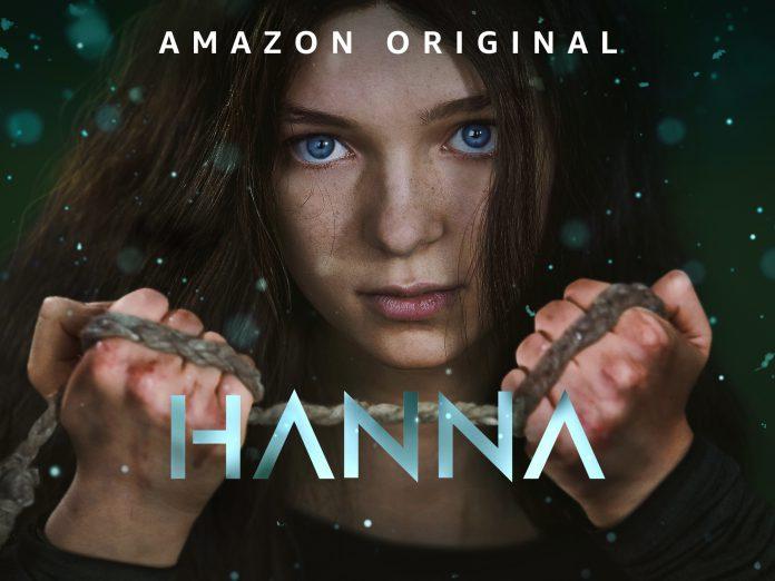 Criador de 'Hanna' David Farr na segunda temporada: Abraçando o olhar feminino e planos da terceira temporada