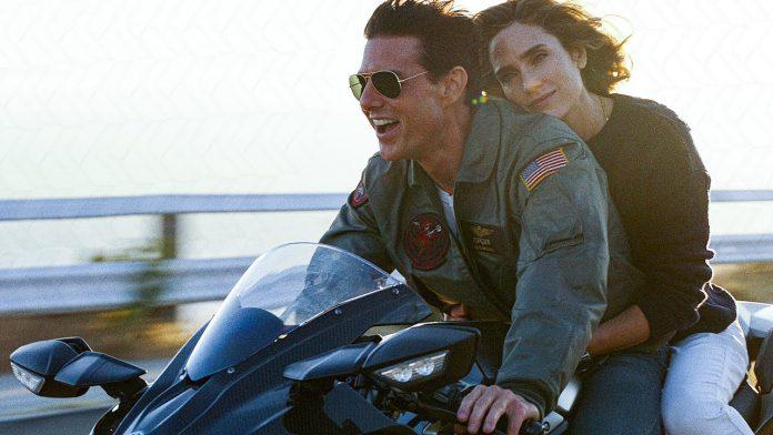 Top Gun: Maverick: Data De Lançamento? Enredo? Elenco? E Tudo O Que Você Precisa Saber