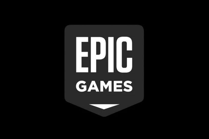 Sony investe $250 milhões na Epic Games