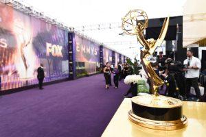 Emmy Votação Final: Enigma de 'Hamilton', Robert Forster - Prazo Final 2