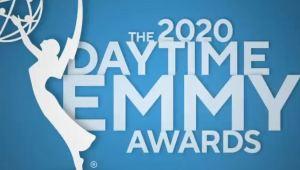 Emmy Votação Final: Enigma de 'Hamilton', Robert Forster - Prazo Final 6