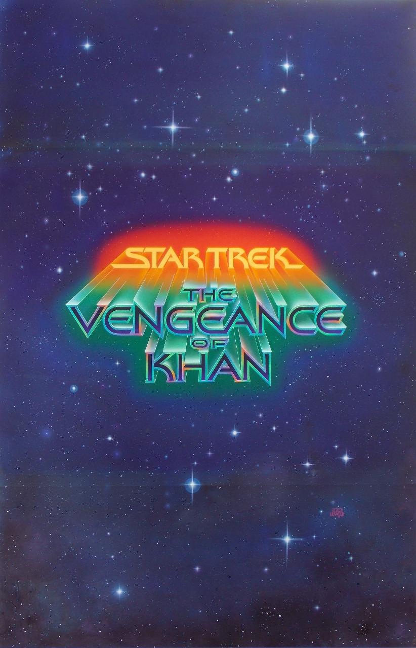 James McAvoy Star Trek Parody - Paródia de Jornada nas Estrelas 5