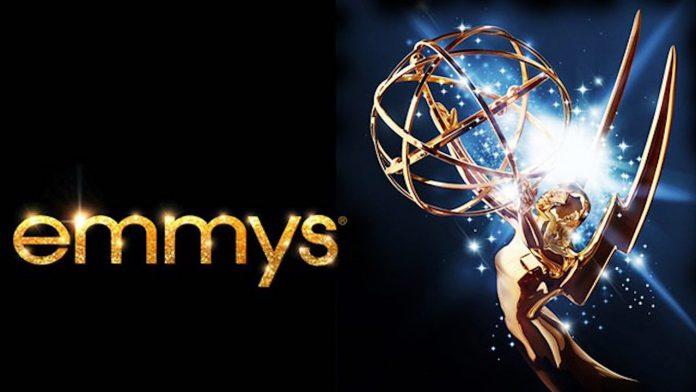 Emmy Votação Final: Enigma de 'Hamilton'