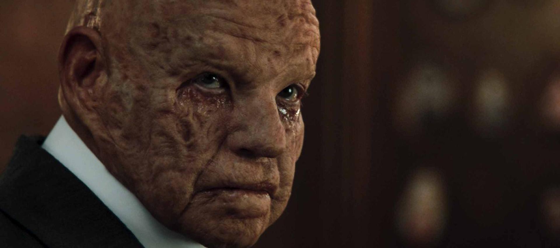 """[Crítica] Dark - Terceira temporada finaliza a série, de quebra, dando um """"nó"""" no cérebro dos telespectadores. 4"""