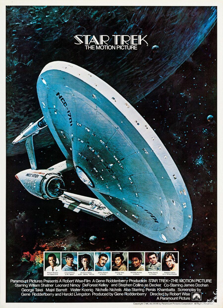 Star Trek: Decks Inferiores - Assista ao Primeiro Trailer 2