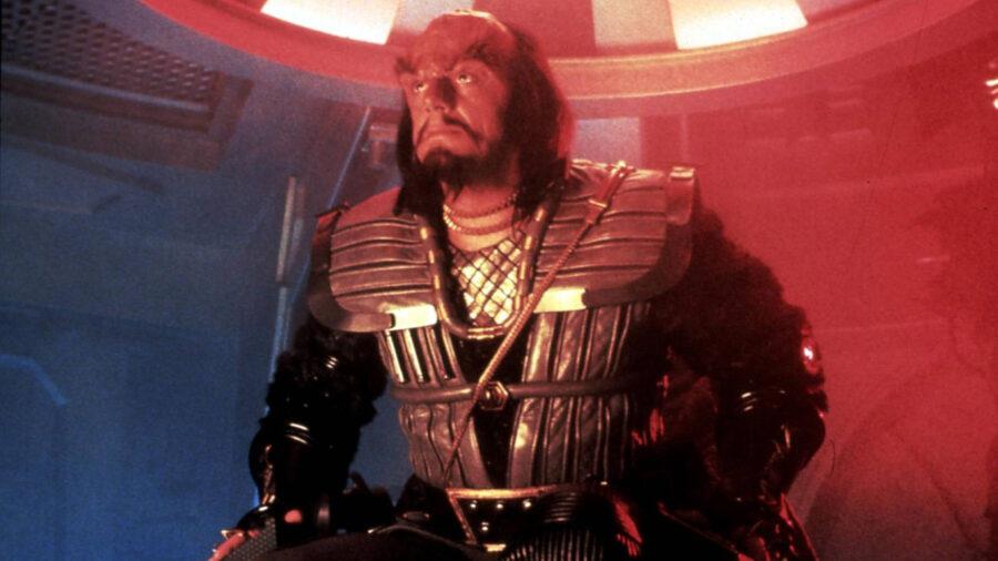 A busca por Spock é injustamente negligenciada 4