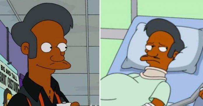 Os Simpsons: 10 coisas que os fãs precisam saber sobre Apu