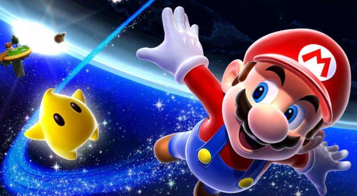 Fãs descobrem uma conta no Twitter de Super Mario: Potencialmente ligada à Nintendo