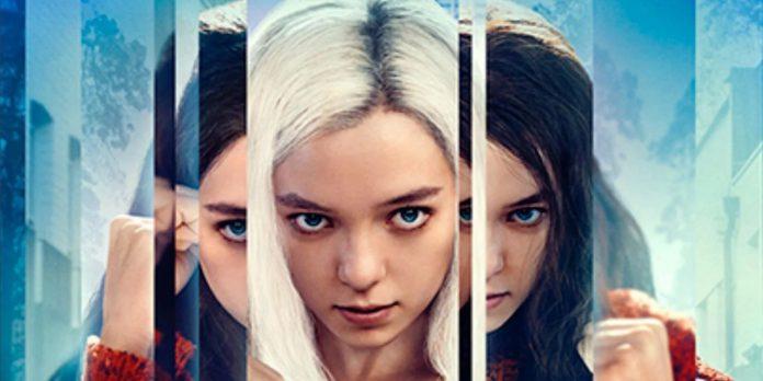 Hanna: Amazon anuncia a terceira temporada de Spy Thriller