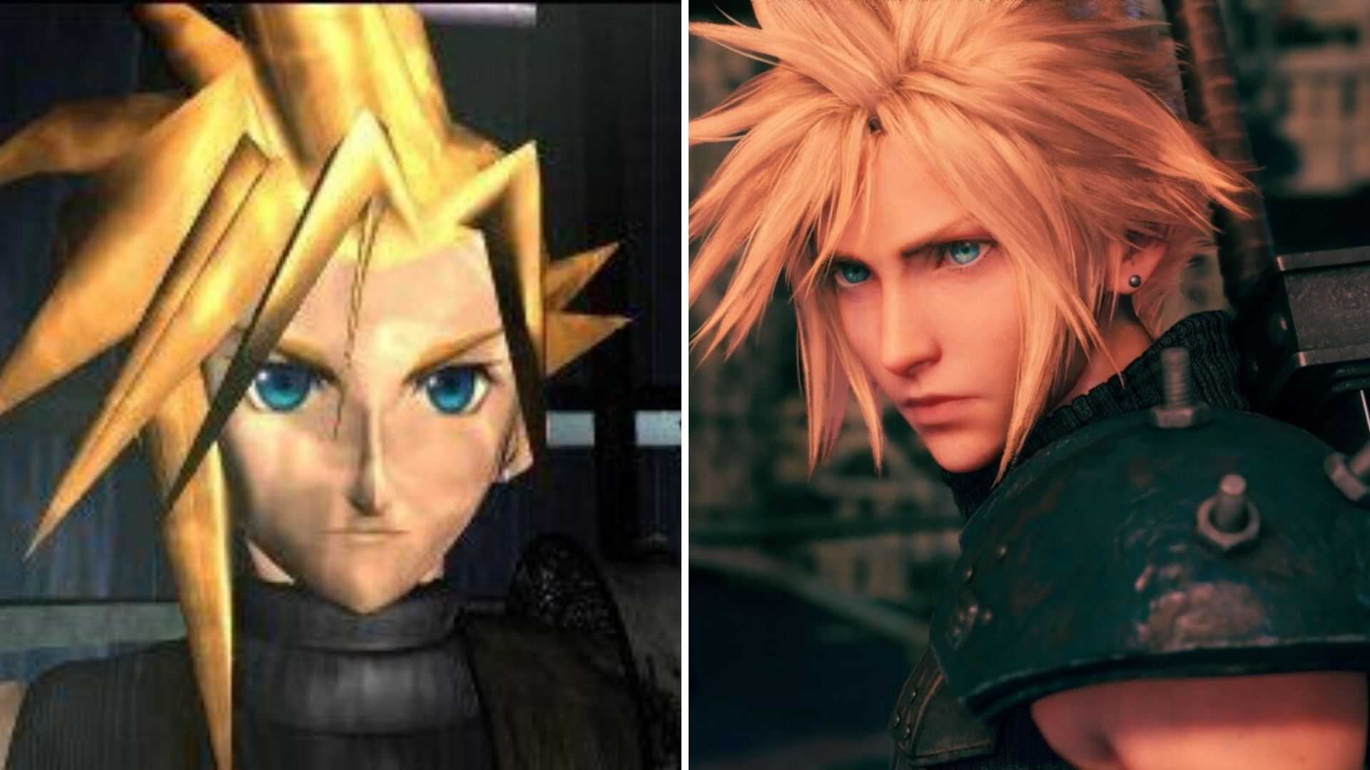 Revisitar jogos pelos remakes/remasters realmente vale a pena? 2