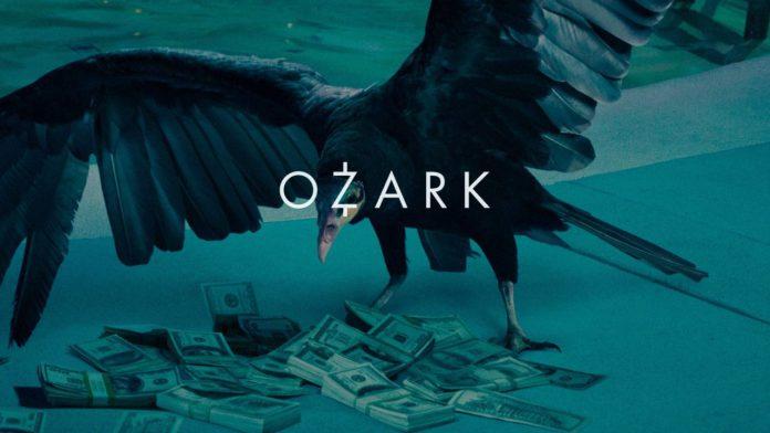 Ozark Temporada Data 4 Data de lançamento e quem estará no elenco?