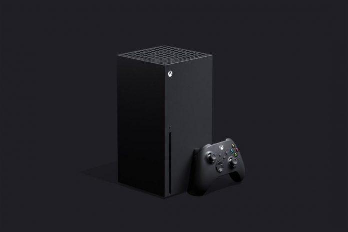 Xbox garanti que terá o console mais barato da próxima geração