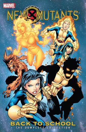 7 melhores novos quadrinhos de mutantes para se preparar para o filme 2