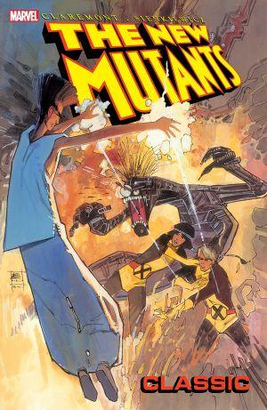 7 melhores novos quadrinhos de mutantes para se preparar para o filme 3