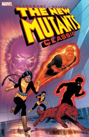 7 melhores novos quadrinhos de mutantes para se preparar para o filme