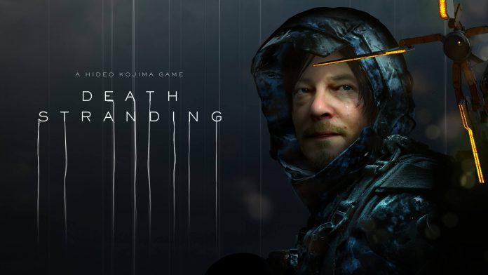 'Death Stranding' Review: Uma bela história sobrecarregada por um jogo maçante