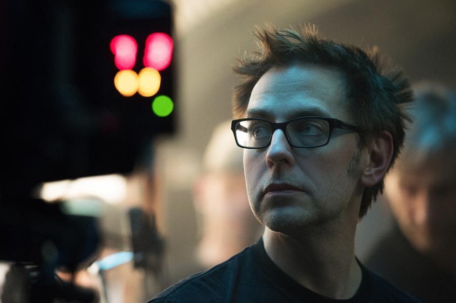 Algumas coisas que já sabemos sobre Esquadrão Suicida 2 de James Gunn 1