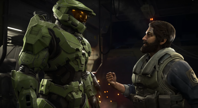 Xbox Games Showcase Trailers, Gameplay Videos Tout the Xbox Series X