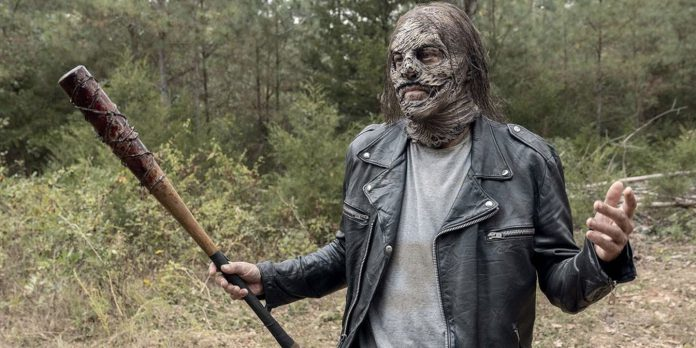 Walking Dead adiciona seis episódios à 10ª temporada: A decima primeira temporada atrasada até 2021