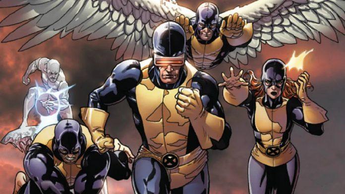 MCU: Novo boato pode revelar o plano da Marvel Studios de reintroduzir 1 dos X-Men originais