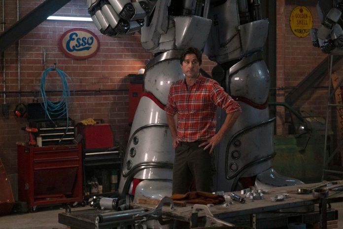Imagem via The CW