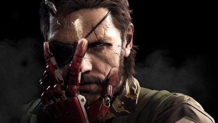 A condição aparentemente impossível de desarmamento nuclear de Metal Gear Solid 5 foi alcançada