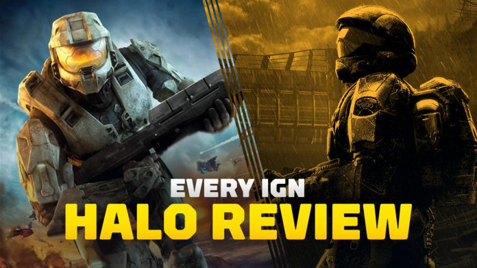 Halo: The Master Chief Collection para obter crossplay em 2020