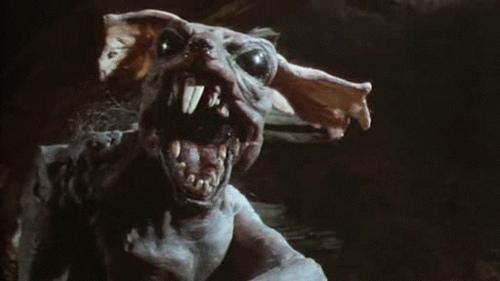 [Crítica] Fome Animal, o filme gore um tanto desconhecido do diretor de Senhor dos Anéis, Peter Jackson. 1