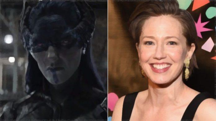Vingadores: Carrie Coon diz que foi convidada a voltar para o Endgame