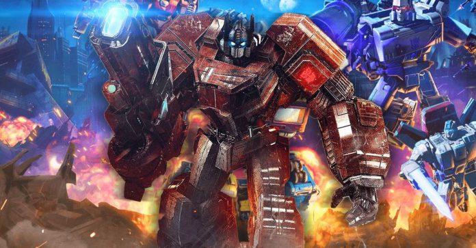 Transformers: War for Cybertron - Siege: Todos os principais robôs que morreram