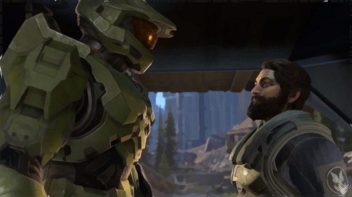 Halo: Infinite adiado para 2021 - Xbox Series X ainda será lançado em novembro