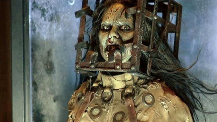 13 Fantasmas é um ótimo filme de terror dos anos 2000