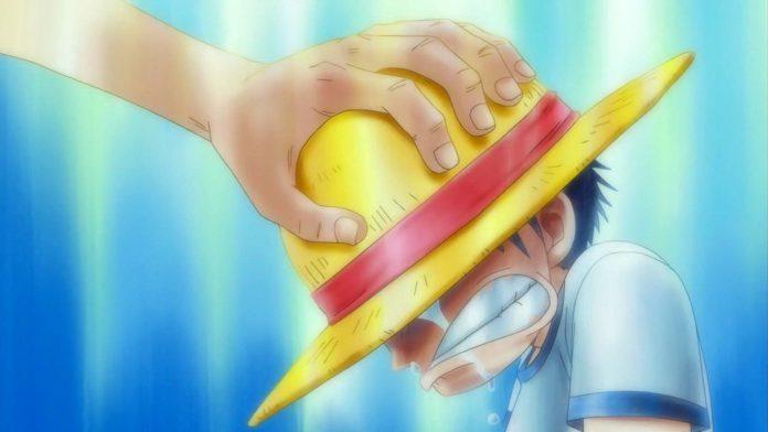 Um dos maiores sites de pirataria de Anime foi retirado