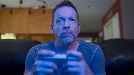 [Crítica] GDLK High Score, série documental da Netflix mostra anônimos e mentes brilhantes que deram a largada para a criação da indústria de games. 2