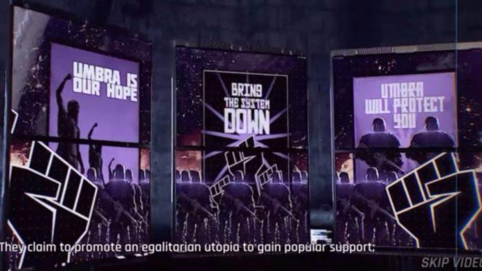 Ubisoft removerá imagens de punho levantado do esquadrão de elite de Tom Clancy após controvérsia