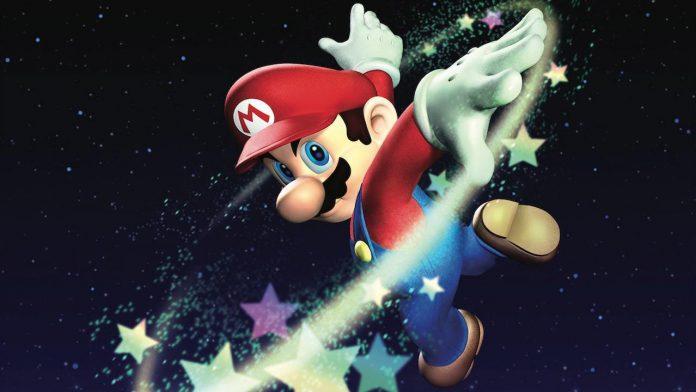 Rumor: a coleção Super Mario 3D será revelada esta semana