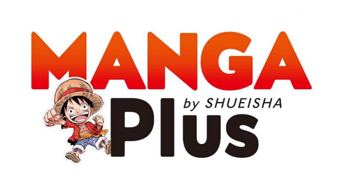Shueisha pode lançar o serviço MANGA Plus no Brasil diz rumor