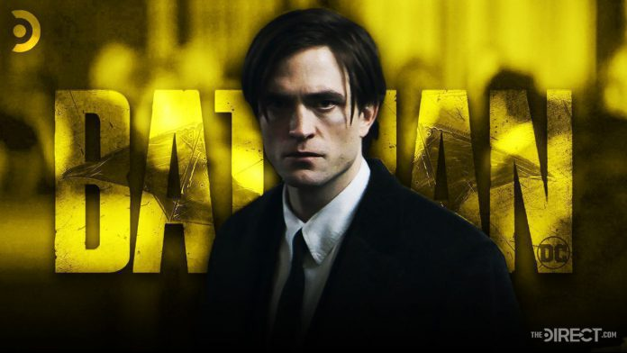 https://thedirect.com/article/robert-pattinson-tests-positive-for-covid-19-halts-the-batman-production
