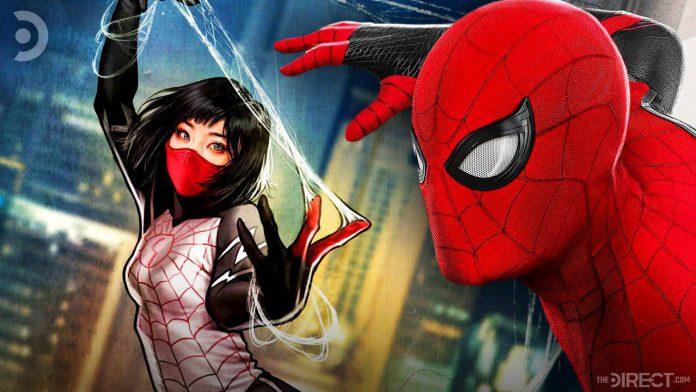 silk-personagem-do-universo-homem-aranha-aparece-em-live-action-da-marvel
