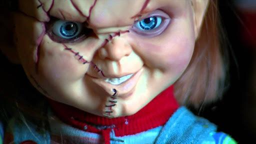 A produção da série 'Chucky Brinquedo Assassino' foi adiada até 2021 devido ao desligamento da pandemia