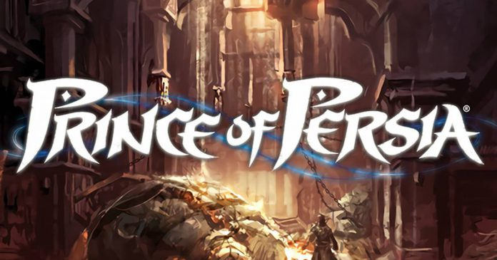 Prince of Persia remake pode ser anunciado na Ubisoft Forward