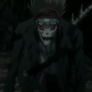 11 Curiosidades sobre o anime Death Note 3